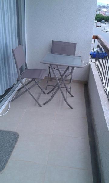 Fotos do Hotel: Disfruta La Serena, La Serena