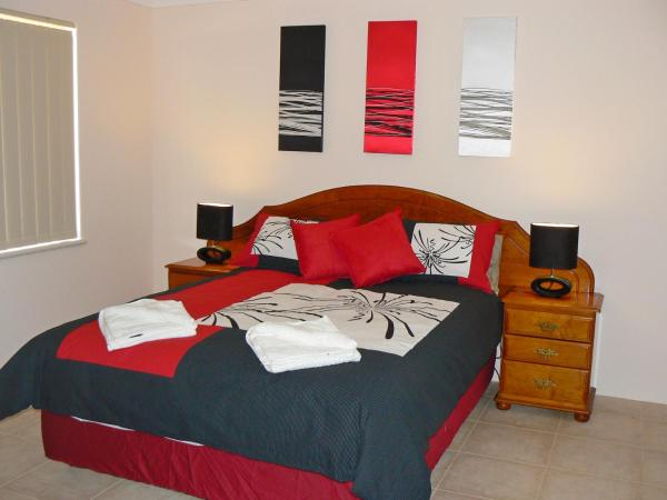 Hotel Pictures: Geraldton Luxury Vacation Home, Geraldton