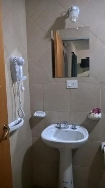 Foto Hotel: V&T Las Grutas, Las Grutas
