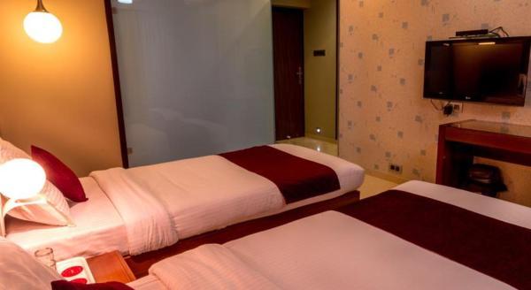 酒店图片: Hotel Imperial Residency, 孟买