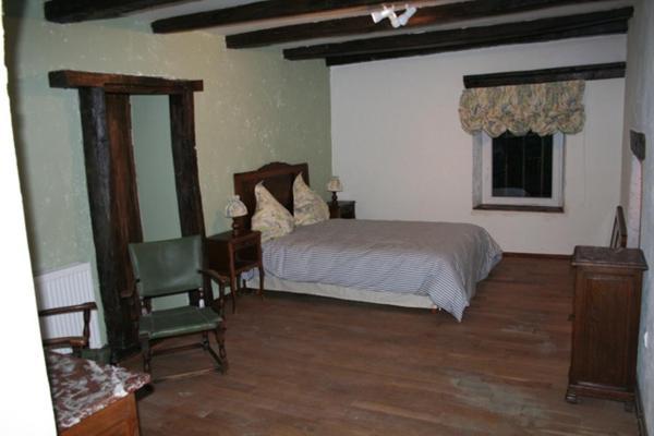 Hotel Pictures: Chambres d'Hotes Les Hirondelles, Gaubiving