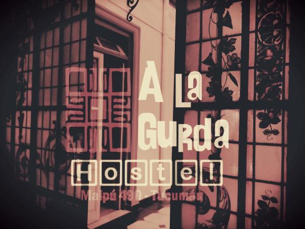 Hotellbilder: A la Gurda, San Miguel de Tucumán