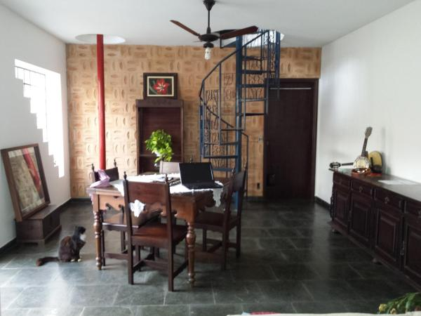 Hotel Pictures: Espaço Dona Adelia, Rio Claro