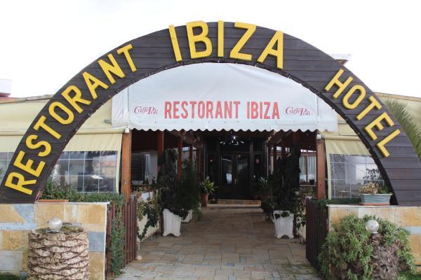 Photos de l'hôtel: Hotel Restorant Ibiza, Orikum