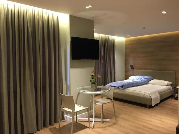 Hotellbilder: Elite Apartments 3, Tirana