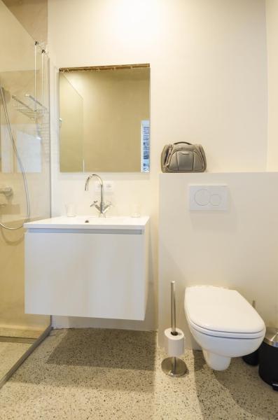 Hotel Pictures: Eyndevelde VEE, Herzele