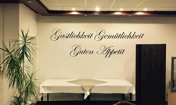 Hotel Pictures: , Sottrum