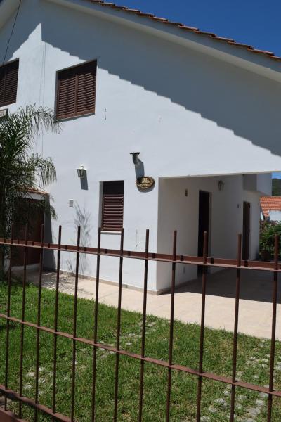 Fotos do Hotel: Ely Playas de Oro, Villa Independencia