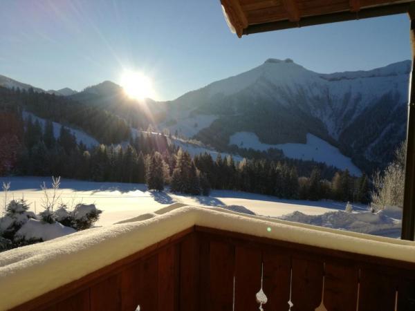 Fotos de l'hotel: , Krispl
