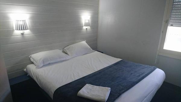 Hotel Pictures: , Viriat