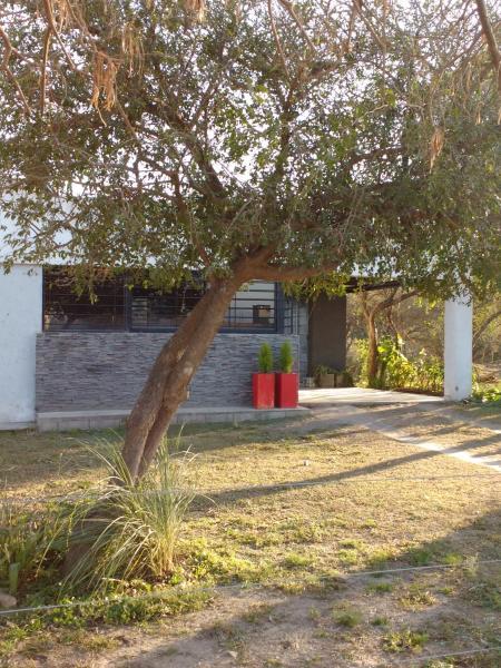 Fotos del hotel: Cabalango, Cavalango