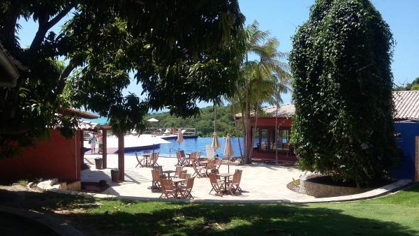 Hotel Pictures: Maceió Villas Pratagy, Maceió