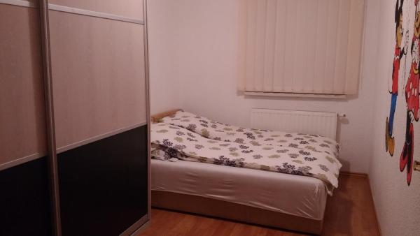 酒店图片: Apartment in Bihac, Bihać