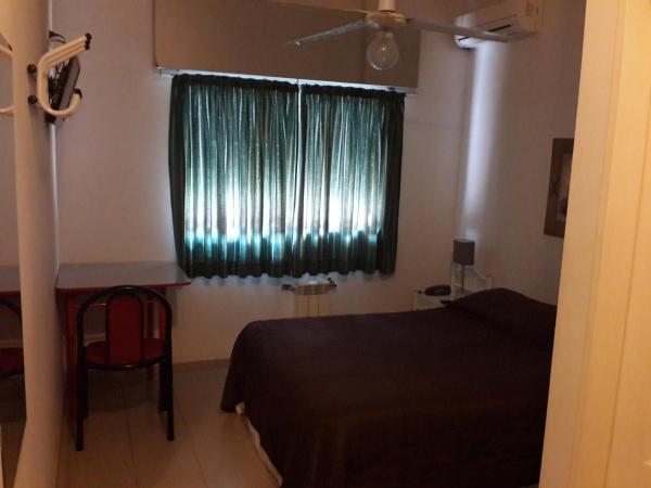 Hotel Pictures: Hotel La Navarra, Bahía Blanca