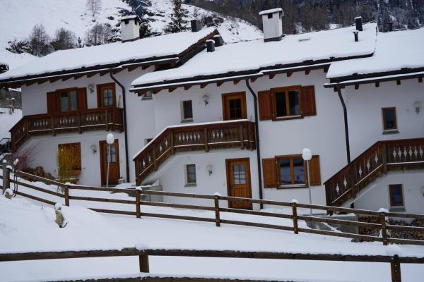 Hotel Pictures: , Vals