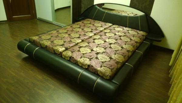 Hotellikuvia: Apartments on Bolshaya Ulitsa, Khabarovsk