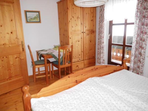 Zdjęcia hotelu: Windhagbauer, St. Wolfgang