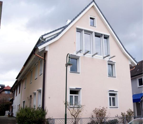 Hotel Pictures: Haus Rebstein, Immenstaad am Bodensee