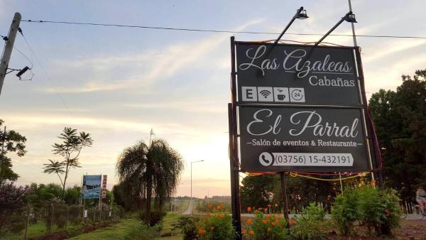 Photos de l'hôtel: , Gobernador Virasora