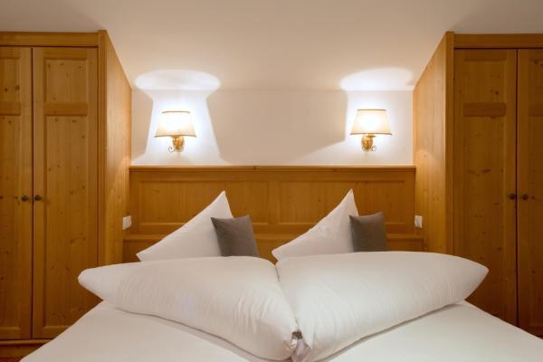 Hotellikuvia: Bäckenhaus, Stumm