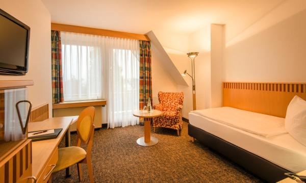 Hotel Pictures: Park-Hotel Nümbrecht, Nümbrecht