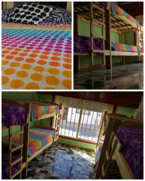 Zdjęcia hotelu: Catrina Hostel, Paraná