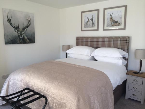 Hotel Pictures: Apples in Rutland B&B, Uppingham