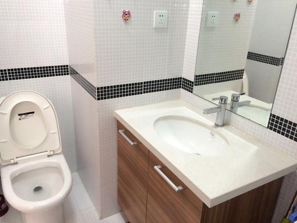 Fotos del hotel: Dalian Jiali Leisure Apartment, Dalian