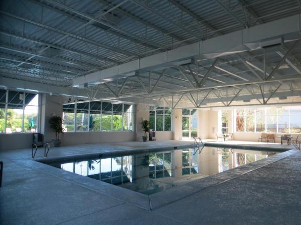 Hotelfoto's: The Links-G101 Condo, Gulf Shores