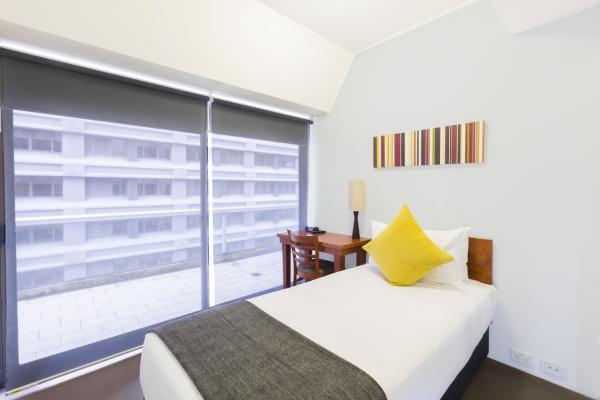Fotos del hotel: Song Hotel Sydney (formerly Y Hotel Hyde Park), Sidney