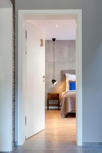 Hotelbilleder: Gasthaus Stappen, Korschenbroich