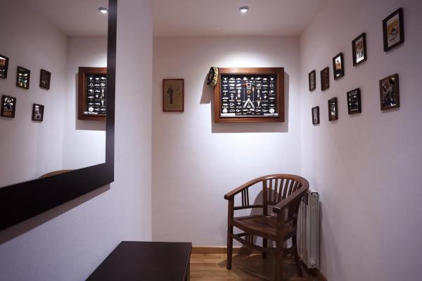 Hotel Pictures: El Teu Habitatge a Tremp, Tremp