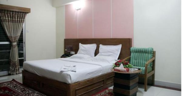 Hotelbilleder: Cox's Hilton Ltd, Coxs Bazar