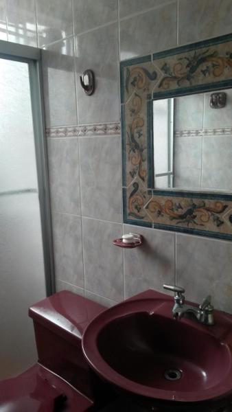 Hotel Pictures: Lindo Lugar en el Nororiente de Quito, Quito