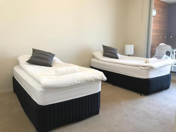 Fotos do Hotel: , Port Adelaide