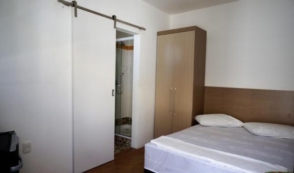 Hotel Pictures: Rio140 Hostel, Cassino
