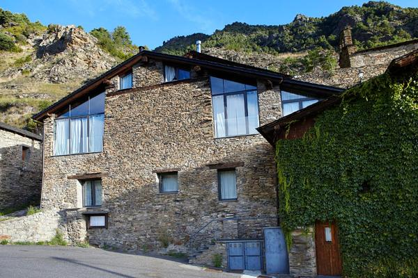 Fotos del hotel: Cal Bou Rural Resort, Fontaneda