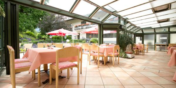Photos de l'hôtel: Flackl - Wirt Seminare, Reichenau