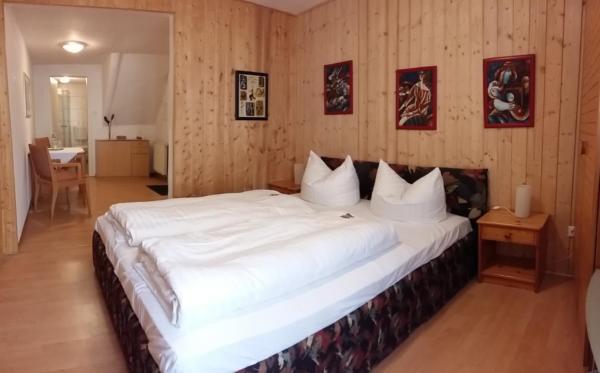 Hotel Pictures: , Bodenwerder