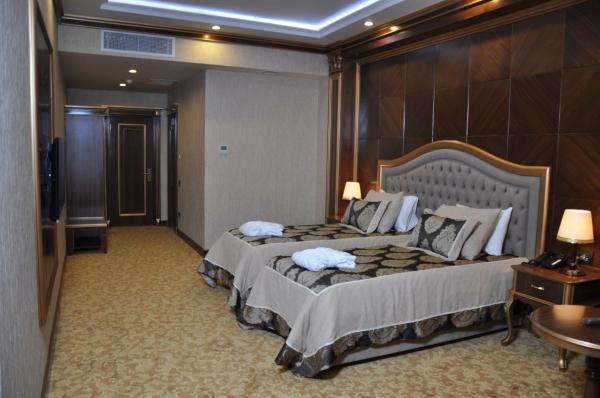 Photos de l'hôtel: , Baku