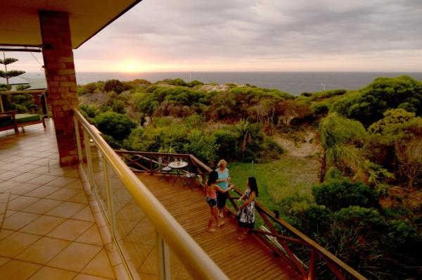 Fotos del hotel: Oceana Sunset, Warnbro