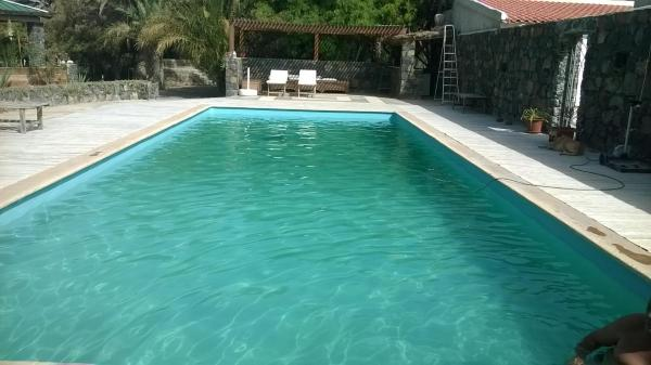 Hotel Pictures: Villa Morabeza Guest House, Mindelo