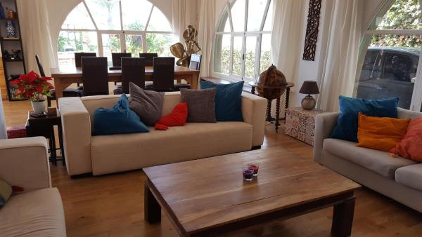 Hotel Pictures: Chayofa Luxury Villa, Chayofa