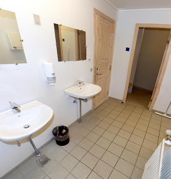 Hotel Pictures: Hostel Kerjalon, Tórshavn