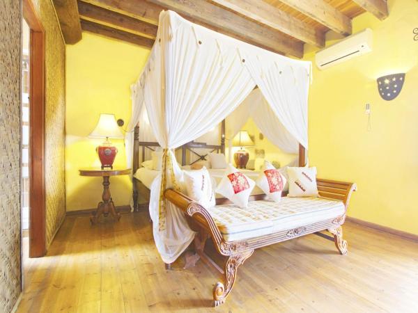 Hotel Pictures: , San Bartolomé