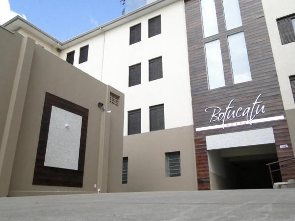 Hotel Pictures: Botucatu Hotel, Botucatu
