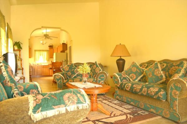 Fotos del hotel: D's Delightful Inn, South Hill Village