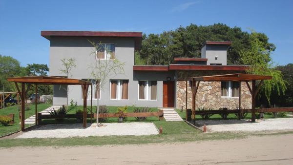 Fotos del hotel: Mararena, Mar Azul
