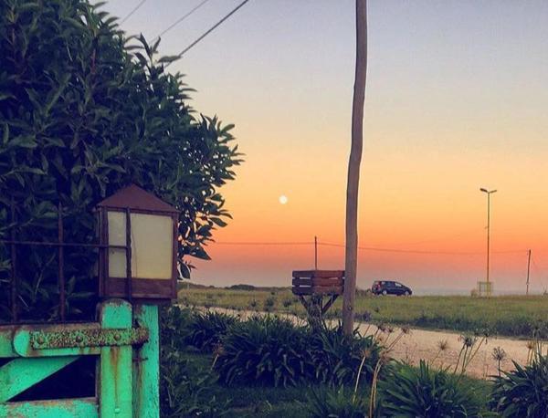 酒店图片: BAI-BAI Surf House, Colonia Chapadmalal