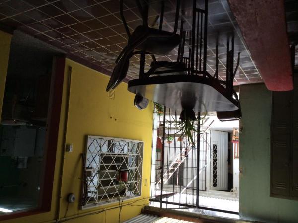 Fotos do Hotel: Hostels San Pedro, San Pedro